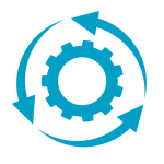 Automate-Blue-Icon-515x515
